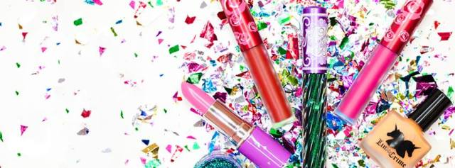 lime crime banner Meyonie