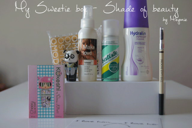 My-Sweetie-Box---shade-of-beauty-2