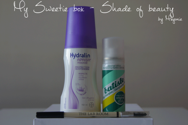 My-Sweetie-Box---shade-of-beauty-3