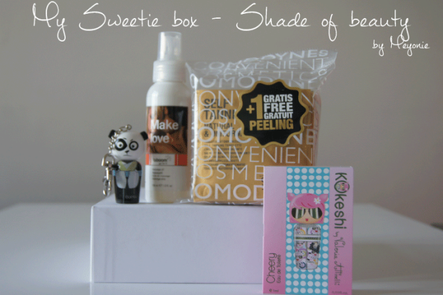 My-Sweetie-Box---shade-of-beauty-4