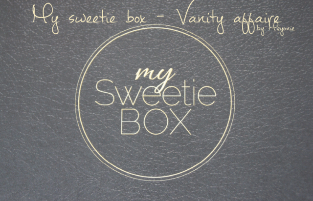 My-sweetie-box-vanity-affaire-meyonie-1