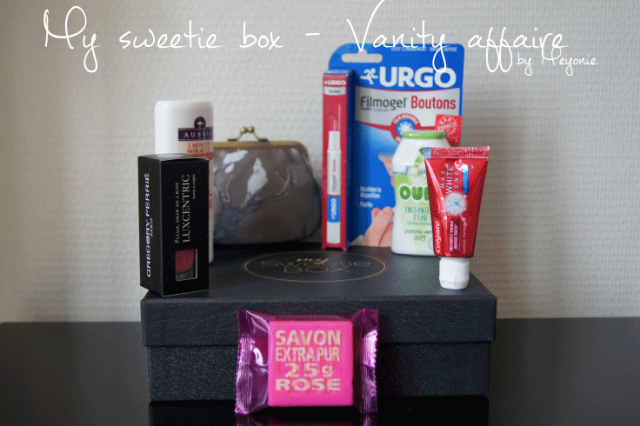 My-sweetie-box-vanity-affaire-meyonie-2