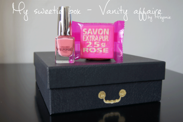 My-sweetie-box-vanity-affaire-meyonie-4