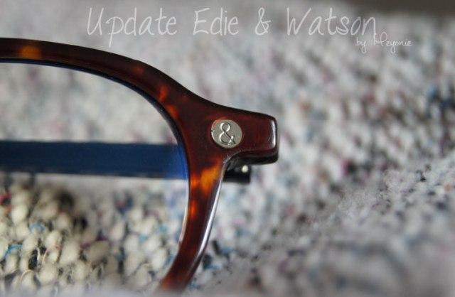 Update-edie-and-watson-meyonie-1-1