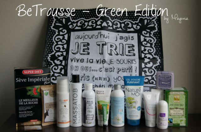 Be-trousse-Green-Edition-meyonie-1