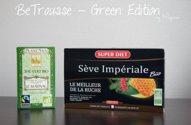 Be-trousse-Green-Edition-meyonie-2