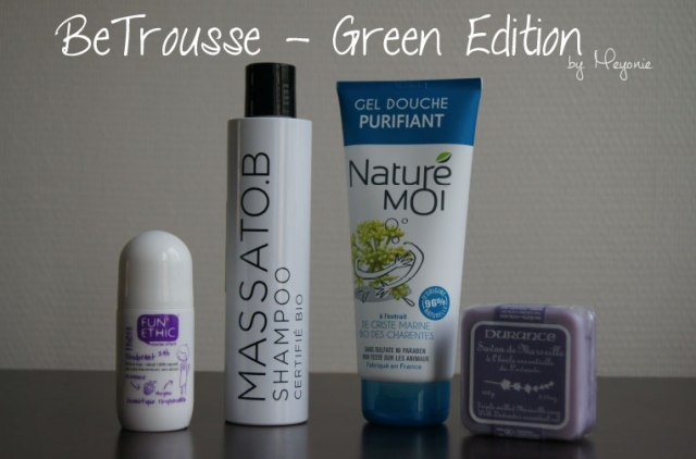 Be-trousse-Green-Edition-meyonie-3