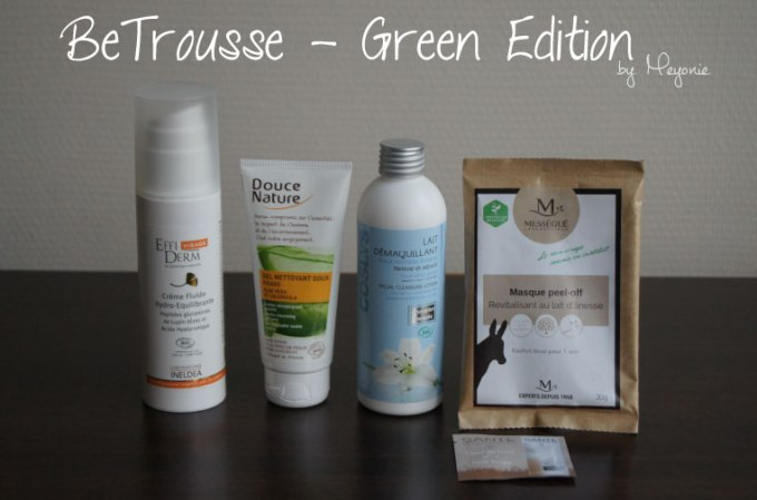 Be-trousse-Green-Edition-meyonie-4