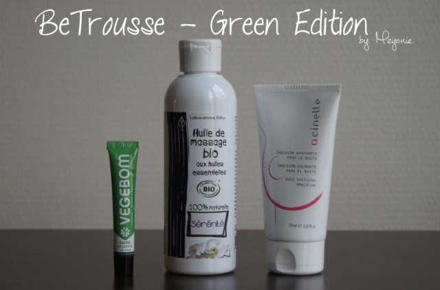 Be-trousse-Green-Edition-meyonie-5