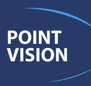 logo point vision