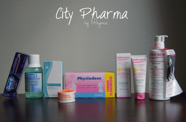 City-pharma-by-meyonie-1