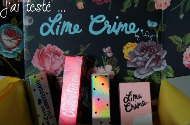 j'ai-testé-Lime-Crime-meyonie-2