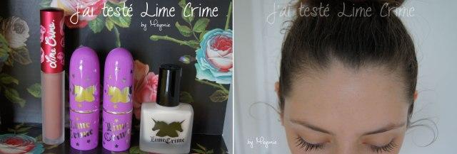 j'ai-testé-Lime-Crime-meyonie-4