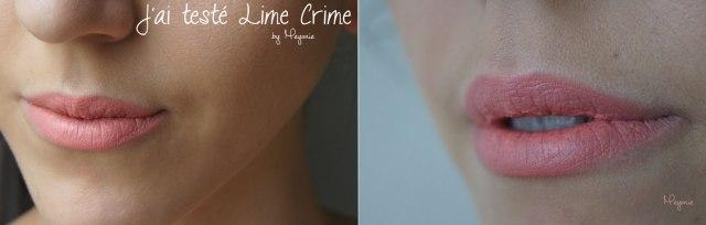 j'ai-testé-Lime-Crime-meyonie-6