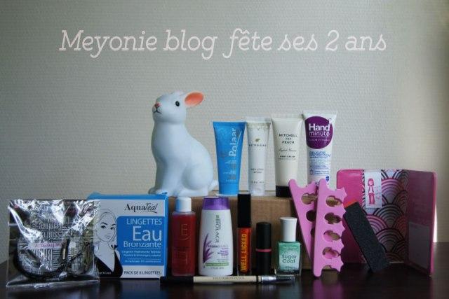 meyonie-blog-fête-ses-2-ans-1