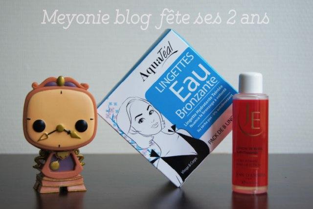 meyonie-blog-fête-ses-2-ans-3
