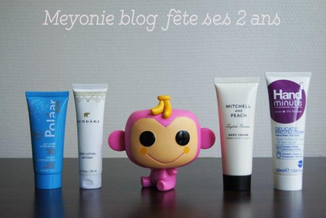 meyonie-blog-fête-ses-2-ans-4