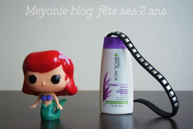 meyonie-blog-fête-ses-2-ans-6