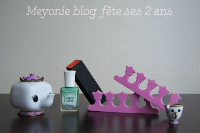 meyonie-blog-fête-ses-2-ans-7