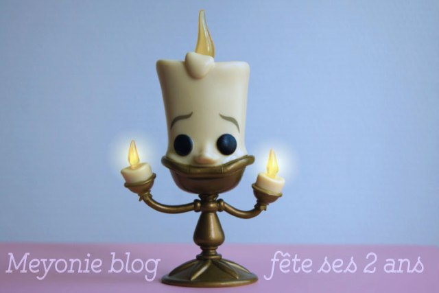 meyonie-blog-fête-ses-2-ans