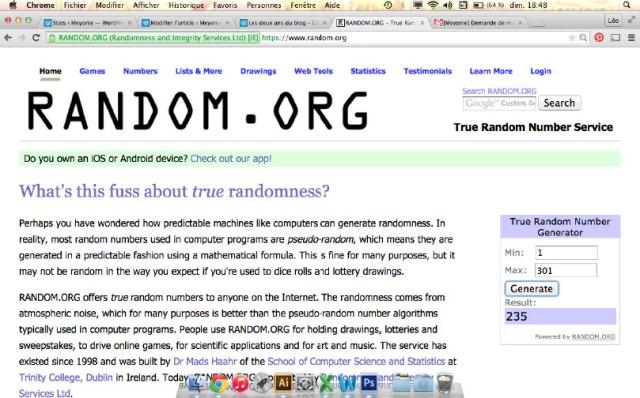 résltat-concours-blog-Meyonie