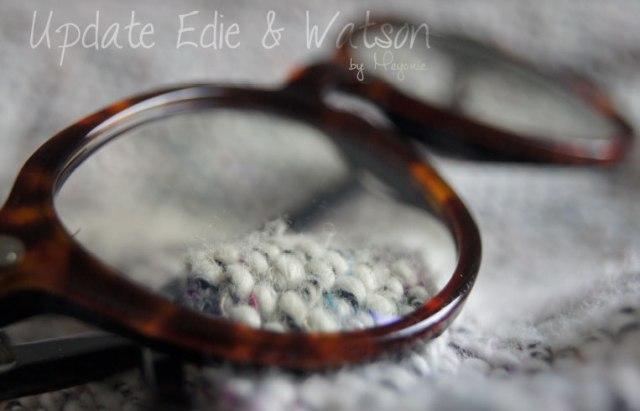 Update-edie-and-watson-meyonie-4