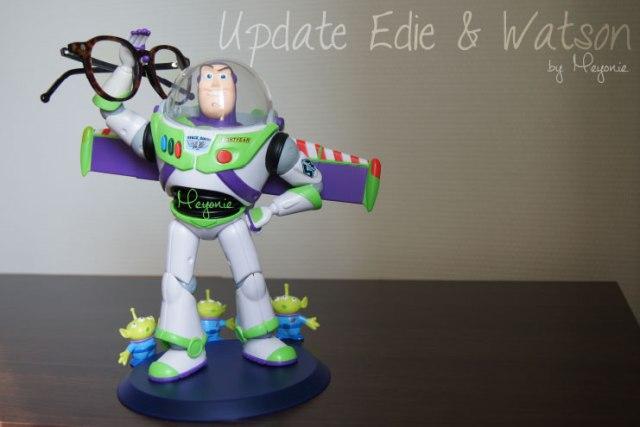 Update-edie-and-watson-meyonie-5