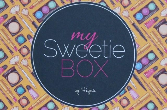 My-sweetie-box-candy-blush-meyonie-1