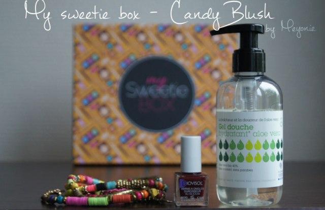 My-sweetie-box-candy-blush-meyonie-10