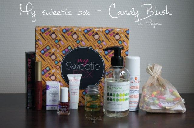 My-sweetie-box-candy-blush-meyonie-2