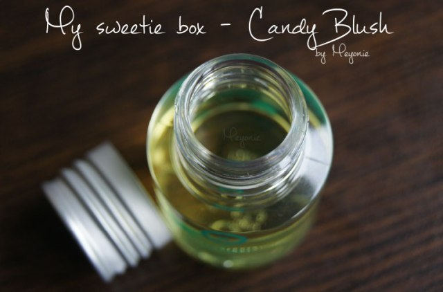My-sweetie-box-candy-blush-meyonie-3