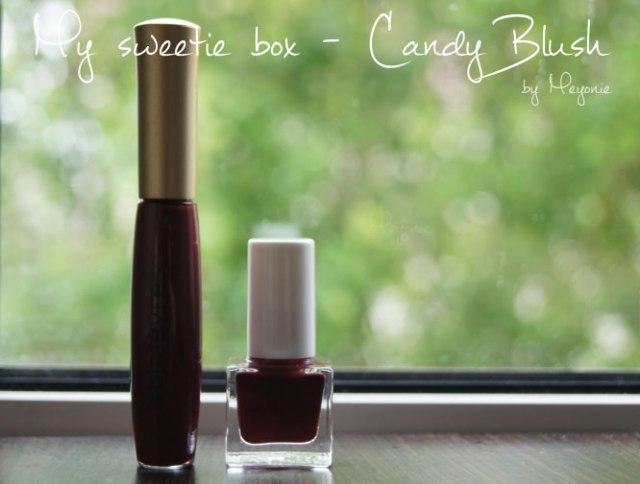 My-sweetie-box-candy-blush-meyonie-4