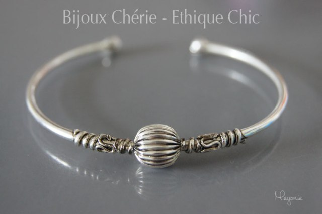 Bijoux-Chérie-Ethinc-chic-1