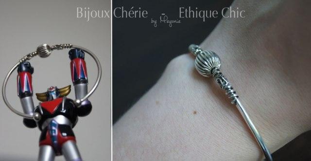 Bijoux-Chérie-Ethinc-chic-2