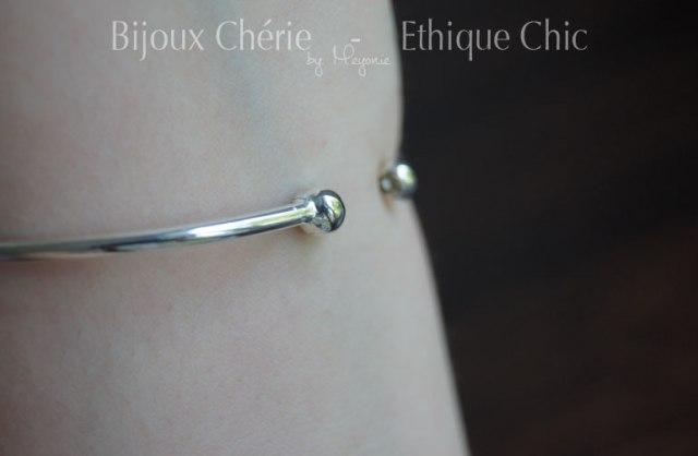 Bijoux-Chérie-Ethinc-chic-3