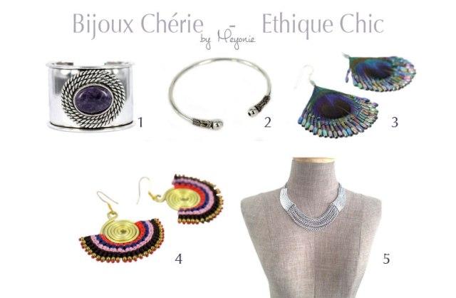 Bijoux-Chérie-Ethinc-chic-4