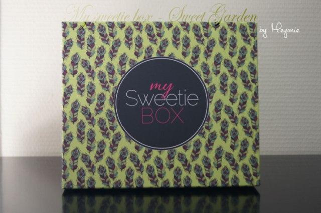 My-sweetie-box-sweet-garden-meyonie-1