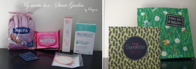 My-sweetie-box-sweet-garden-meyonie 2