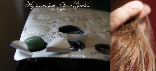 My-sweetie-box-sweet-garden-meyonie 7