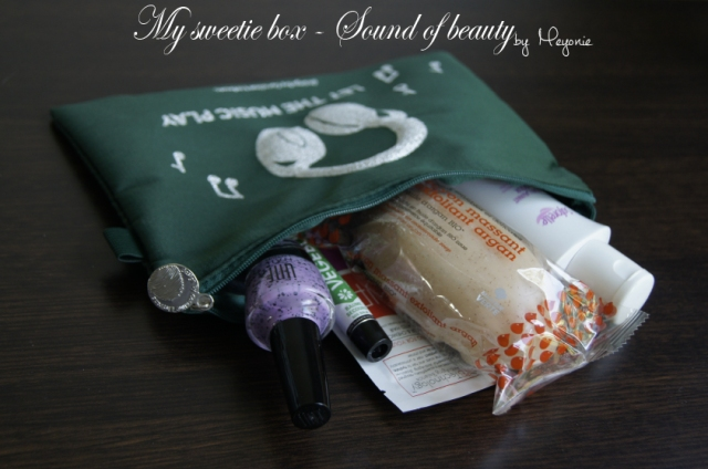My-sweetie-box-sound of beauty meyonie 3