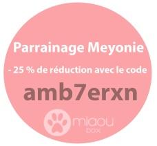 code-parrainage-miaoubox meyonie