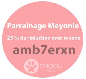 code-parrainage-miaoubox