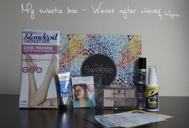 My-sweetie-box-waves after waves meyonie 2