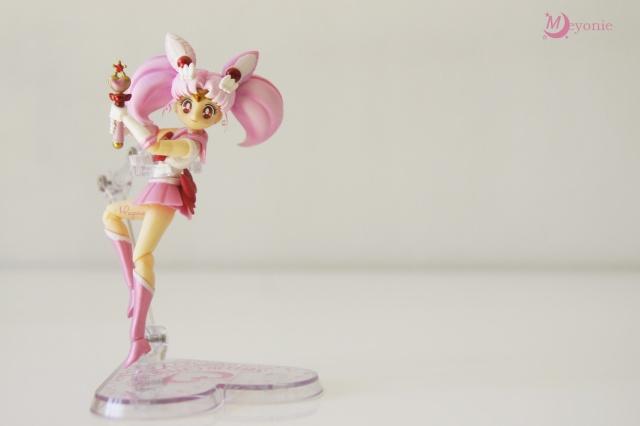 Sailor-Chibi-Moon-Meyonie