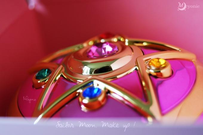 Sailor-Moon,-Make-up-meyonie-2