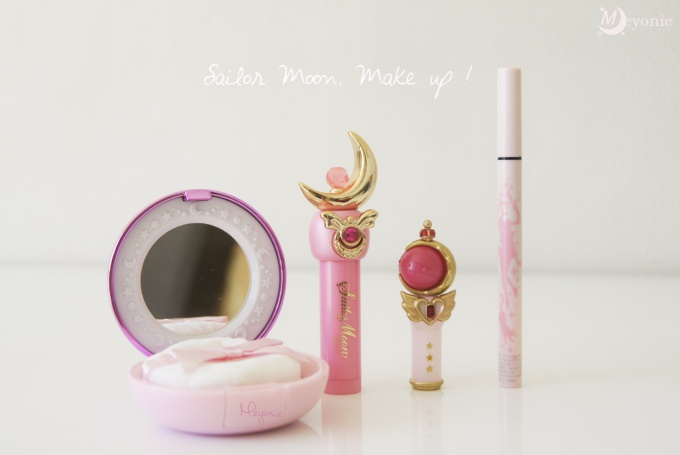 Sailor-Moon,-Make-up-meyonie-8