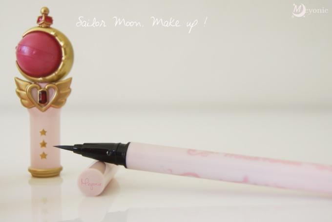 Sailor-Moon,-Make-up-meyonie-9