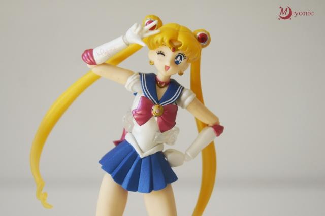 Sailor-Moon-Meyonie