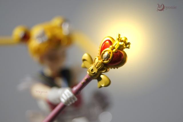 Sailor-Moon-super-Meyonie-2