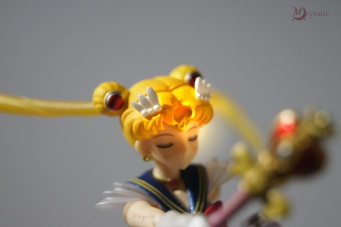 Sailor-Moon-super-Meyonie-3